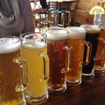Piwo Trzy Zboża (Browar Jabłonowo)