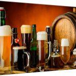 Das Oberschlesiche Bier (browar nieznany dla F.H.U. Mężyk)