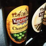 Piwo Tradycyjne (Browar Jabłonowo)