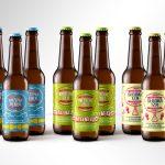 Browar w Raciborzu niedługo wypuści dwa nowe piwa