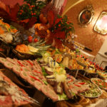 Tradycyjny smak – golonka w kapuście